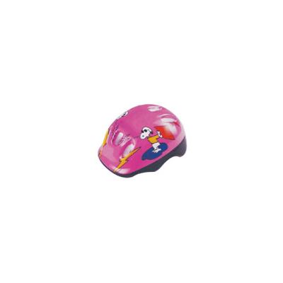 运动头盔-BQ-YK6B