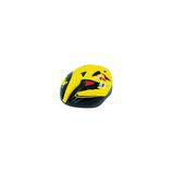 运动头盔 -BQ-TK9A