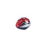 运动头盔 -BQ-TK9