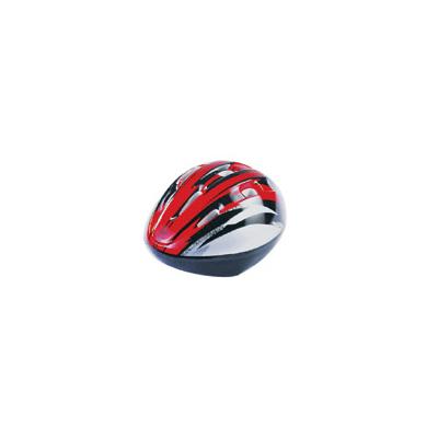 运动头盔-BQ-TK9