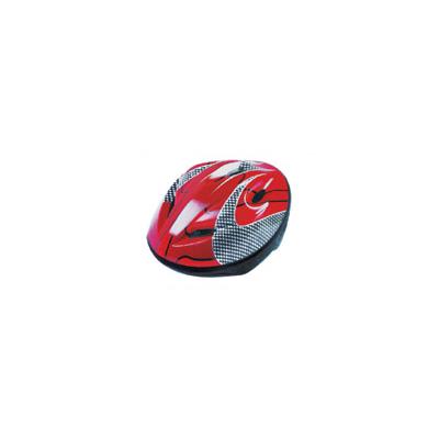运动头盔-BQ-TK10A