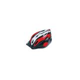 运动头盔 -BQ-TK22