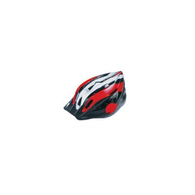 运动头盔-BQ-TK22