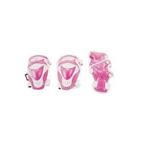 护具 -BQ-122-Pink