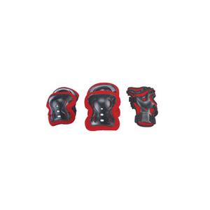 护具 -BQ-121-Red