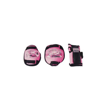 护具-BQ-112-Pink
