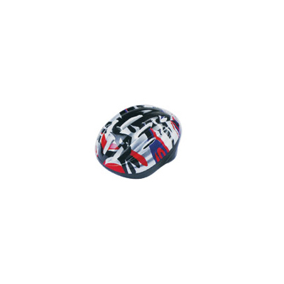 运动头盔-BQ-TK10