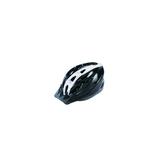 运动头盔 -BQ-TK18