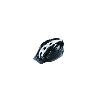 运动头盔-BQ-TK18