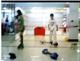 鑫奥林运城代理商玩家游龙板视频