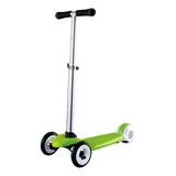 滑板车 -BQ-999