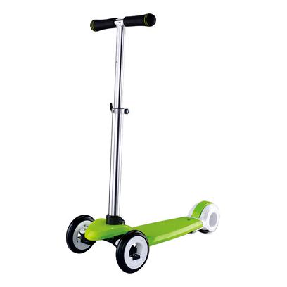 滑板车-BQ-999