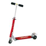 滑板车 -BQ-0623