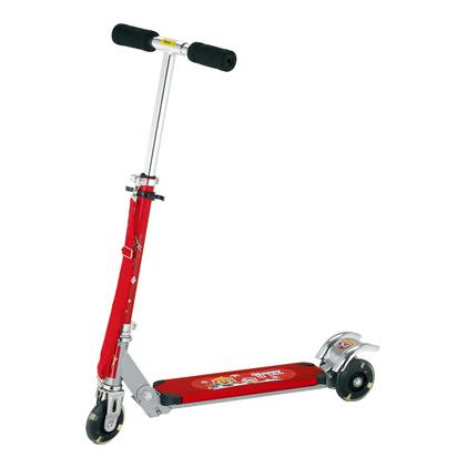 滑板车-BQ-0623