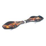 儿童活力滑板 -BQ-221