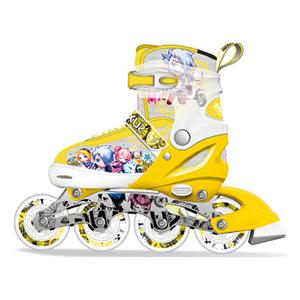 溜冰鞋 -BQ-9007