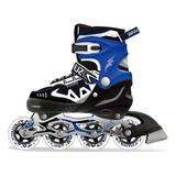 溜冰鞋 -BQ-9008