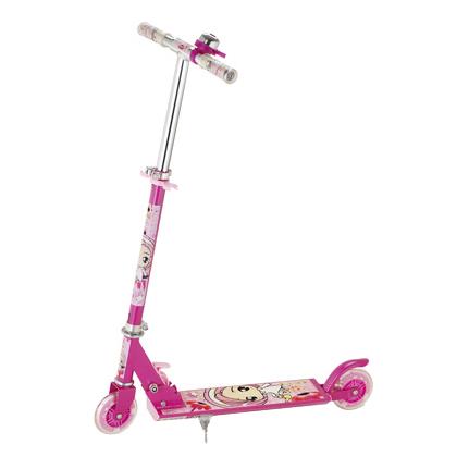 滑板车-BQ-634