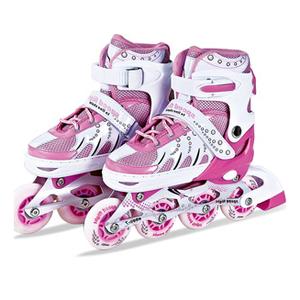 溜冰鞋 -BQ-9001