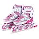 溜冰鞋-BQ-9001