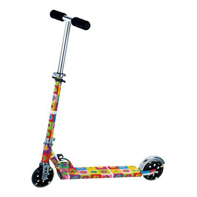 滑板车-BQ-106