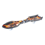 儿童活力滑板 -BQ-225