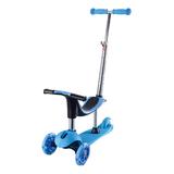 滑板车 -BQ-912