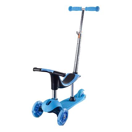 滑板车-BQ-912