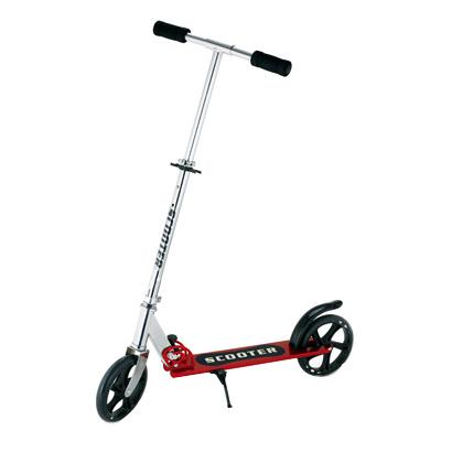 滑板车-BQ-108