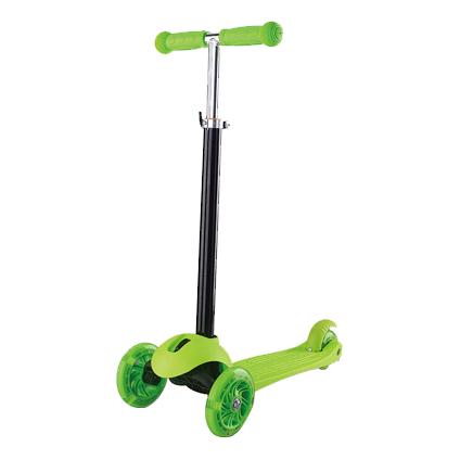 滑板车-BQ-911