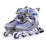 溜冰鞋 -BQ-6002