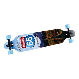 儿童活力板 -BQ-3109