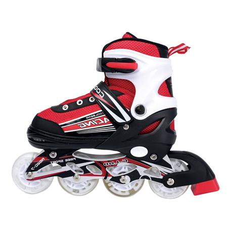 溜冰鞋-BQ-8001