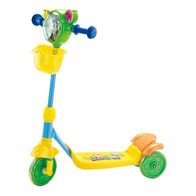 滑板车-BQ-482