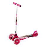 滑板车 -BQ-901