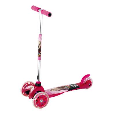 滑板车-BQ-901