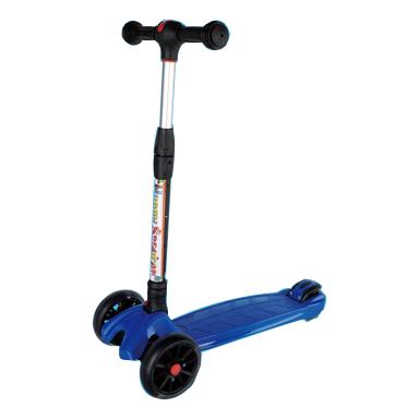 滑板车-BQ-967