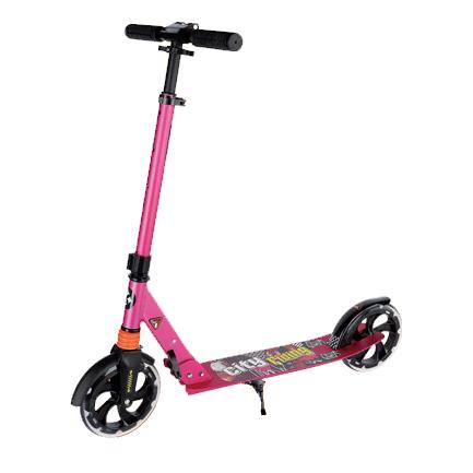 滑板车-BQ-107