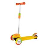 滑板车 -BQ-921
