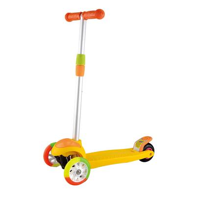 滑板车-BQ-921