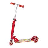 滑板车 -BQ-620