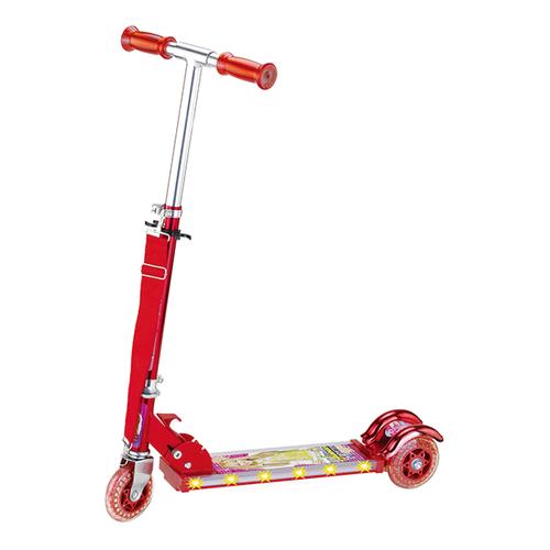 滑板车-BQ-620
