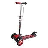 滑板车 -BQ-200