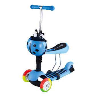 滑板车-BQ-955