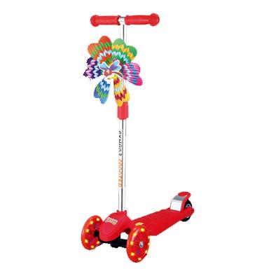 滑板车-BQ-905