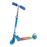 滑板车 -BQ-858