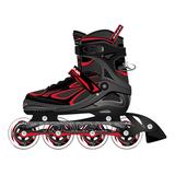 溜冰鞋 -BQ-6006