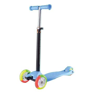 滑板车-BQ-951