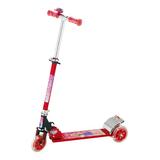 滑板车 -BQ-876