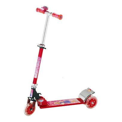 滑板车-BQ-876